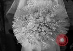 Image of fashion show Chicago Illinois USA, 1937, second 21 stock footage video 65675051413