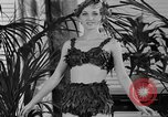 Image of fashion show Chicago Illinois USA, 1937, second 34 stock footage video 65675051413