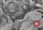 Image of American soldiers Normandy France, 1944, second 8 stock footage video 65675051421