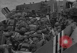 Image of American soldiers Normandy France, 1944, second 18 stock footage video 65675051421