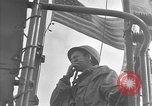 Image of American soldiers Normandy France, 1944, second 2 stock footage video 65675051422