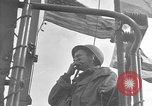 Image of American soldiers Normandy France, 1944, second 3 stock footage video 65675051422