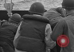 Image of American soldiers Normandy France, 1944, second 6 stock footage video 65675051422