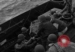 Image of American soldiers Normandy France, 1944, second 26 stock footage video 65675051422