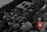 Image of American soldiers Normandy France, 1944, second 29 stock footage video 65675051422