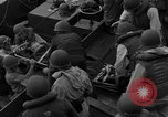 Image of American soldiers Normandy France, 1944, second 30 stock footage video 65675051422