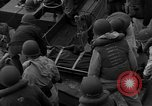Image of American soldiers Normandy France, 1944, second 32 stock footage video 65675051422