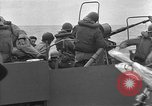Image of American soldiers Normandy France, 1944, second 61 stock footage video 65675051422
