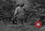 Image of American soldiers Cherbourg Normandy France, 1944, second 22 stock footage video 65675051430