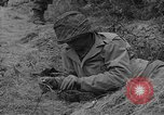 Image of American soldiers Cherbourg Normandy France, 1944, second 60 stock footage video 65675051430