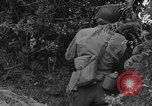 Image of American soldiers Cherbourg Normandy France, 1944, second 22 stock footage video 65675051431