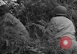 Image of American soldiers Cherbourg Normandy France, 1944, second 30 stock footage video 65675051431