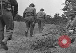 Image of American soldiers Cherbourg Normandy France, 1944, second 44 stock footage video 65675051431