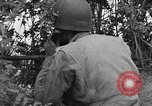 Image of American soldiers Cherbourg Normandy France, 1944, second 52 stock footage video 65675051431