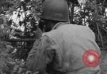 Image of American soldiers Cherbourg Normandy France, 1944, second 55 stock footage video 65675051431