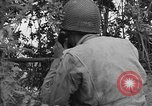 Image of American soldiers Cherbourg Normandy France, 1944, second 57 stock footage video 65675051431