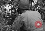 Image of American soldiers Cherbourg Normandy France, 1944, second 59 stock footage video 65675051431