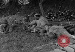 Image of American soldiers Cherbourg Normandy France, 1944, second 27 stock footage video 65675051432