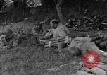 Image of American soldiers Cherbourg Normandy France, 1944, second 30 stock footage video 65675051432