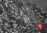 Image of American soldiers arriving in England during World War 2 United Kingdom, 1944, second 23 stock footage video 65675051438