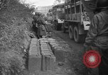 Image of Preparing for D-Day in England Falmouth Cornwall England United Kingdom, 1944, second 2 stock footage video 65675051443