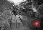 Image of Preparing for D-Day in England Falmouth Cornwall England United Kingdom, 1944, second 3 stock footage video 65675051443