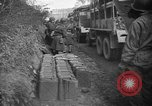 Image of Preparing for D-Day in England Falmouth Cornwall England United Kingdom, 1944, second 4 stock footage video 65675051443