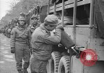 Image of Preparing for D-Day in England Falmouth Cornwall England United Kingdom, 1944, second 5 stock footage video 65675051443