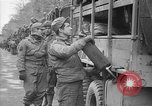Image of Preparing for D-Day in England Falmouth Cornwall England United Kingdom, 1944, second 6 stock footage video 65675051443