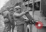 Image of Preparing for D-Day in England Falmouth Cornwall England United Kingdom, 1944, second 7 stock footage video 65675051443