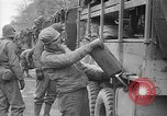 Image of Preparing for D-Day in England Falmouth Cornwall England United Kingdom, 1944, second 8 stock footage video 65675051443