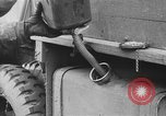 Image of Preparing for D-Day in England Falmouth Cornwall England United Kingdom, 1944, second 9 stock footage video 65675051443