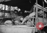 Image of Preparing for D-Day in England Falmouth Cornwall England United Kingdom, 1944, second 11 stock footage video 65675051443