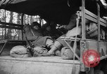 Image of Preparing for D-Day in England Falmouth Cornwall England United Kingdom, 1944, second 12 stock footage video 65675051443