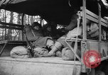 Image of Preparing for D-Day in England Falmouth Cornwall England United Kingdom, 1944, second 13 stock footage video 65675051443