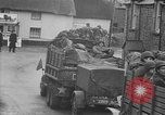 Image of Preparing for D-Day in England Falmouth Cornwall England United Kingdom, 1944, second 17 stock footage video 65675051443