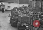 Image of Preparing for D-Day in England Falmouth Cornwall England United Kingdom, 1944, second 18 stock footage video 65675051443