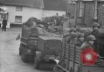 Image of Preparing for D-Day in England Falmouth Cornwall England United Kingdom, 1944, second 19 stock footage video 65675051443