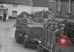 Image of Preparing for D-Day in England Falmouth Cornwall England United Kingdom, 1944, second 20 stock footage video 65675051443