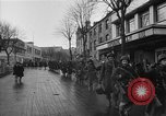 Image of Preparing for D-Day in England Falmouth Cornwall England United Kingdom, 1944, second 21 stock footage video 65675051443