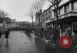 Image of Preparing for D-Day in England Falmouth Cornwall England United Kingdom, 1944, second 26 stock footage video 65675051443