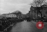 Image of Preparing for D-Day in England Falmouth Cornwall England United Kingdom, 1944, second 28 stock footage video 65675051443
