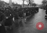 Image of Preparing for D-Day in England Falmouth Cornwall England United Kingdom, 1944, second 31 stock footage video 65675051443