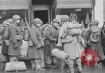 Image of Preparing for D-Day in England Falmouth Cornwall England United Kingdom, 1944, second 33 stock footage video 65675051443