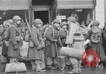 Image of Preparing for D-Day in England Falmouth Cornwall England United Kingdom, 1944, second 34 stock footage video 65675051443