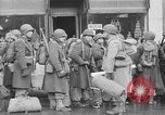 Image of Preparing for D-Day in England Falmouth Cornwall England United Kingdom, 1944, second 35 stock footage video 65675051443