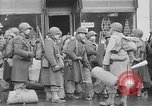 Image of Preparing for D-Day in England Falmouth Cornwall England United Kingdom, 1944, second 36 stock footage video 65675051443