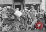 Image of Preparing for D-Day in England Falmouth Cornwall England United Kingdom, 1944, second 39 stock footage video 65675051443