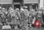 Image of Preparing for D-Day in England Falmouth Cornwall England United Kingdom, 1944, second 40 stock footage video 65675051443
