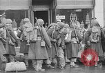 Image of Preparing for D-Day in England Falmouth Cornwall England United Kingdom, 1944, second 41 stock footage video 65675051443